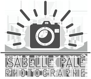 Isabelle Palé, Photographe au Pays Basque