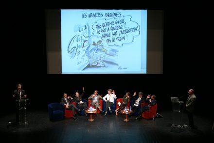 Isabelle-Palé-Photographe-seminaire-congres-Biarritz-animation-pays-basque-entreprise_09