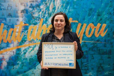 Isabelle-Palé-Photographe_Visite-Ministre-Cosse-Biarritz_01site