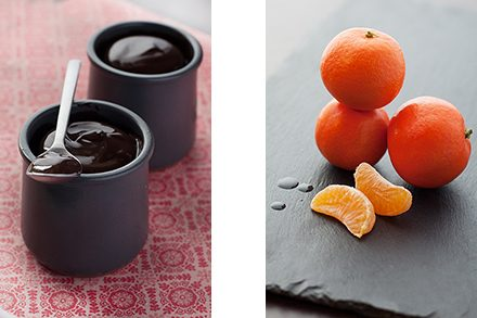 Isabelle-Palé-Photographe_illustration-clementine-fruit-cuisine-decoration-creme-chocolat_04