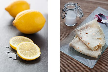 Isabelle-Palé-Photographe_illustration-cuisine-citron-crepes-decoration_02