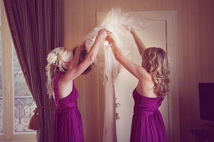 Isabelle-Palé-Photographe_mariage-preparatifs-ambiance-clair-de-lune-Biarritz-côte-basque_012