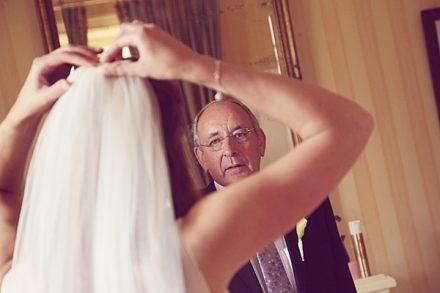 Isabelle-Palé-Photographe_mariage-preparatifs-ambiance-clair-de-lune-Biarritz-côte-basque_015