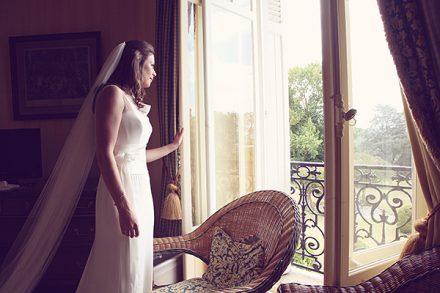 Isabelle-Palé-Photographe_mariage-preparatifs-ambiance-clair-de-lune-Biarritz-côte-basque_016