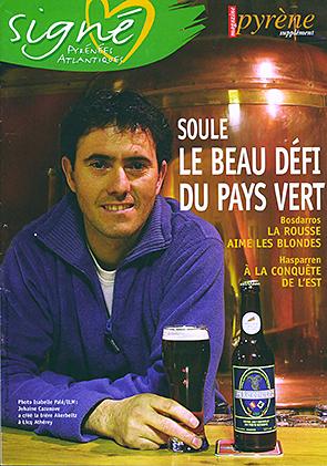 Isabelle-Palé-photo-biere-akerbeltz_signe-pyrenees