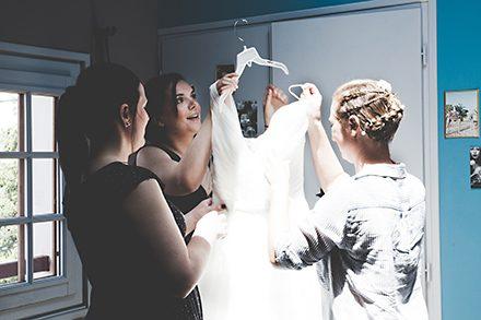 Isabelle-Palé-photographe_preparatifs-ambiance-mariage-pays-basque-cote-basque_024