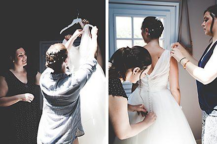 Isabelle-Palé-photographe_preparatifs-ambiance-mariage-pays-basque-cote-basque_025