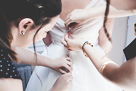 Isabelle-Palé-photographe_preparatifs-ambiance-mariage-pays-basque-cote-basque_026