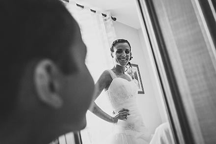 Isabelle-Palé-photographe_preparatifs-ambiance-mariage-pays-basque-cote-basque_08