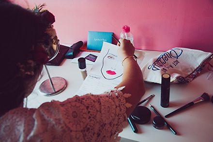 Isabelle-Palé-photographe_preparatifs-ambiance-mariage-pays-basque-cote-basque_09