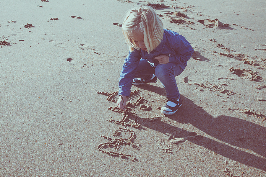 Isabelle-Pale-Photographe_Anglet-Biarritz-seance-photos-famille-plage-souvenirs_011
