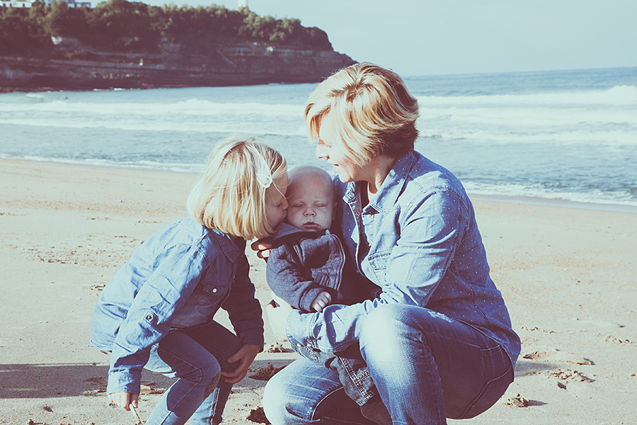 Isabelle-Pale-Photographe_Anglet-Biarritz-seance-photos-famille-plage-souvenirs_014