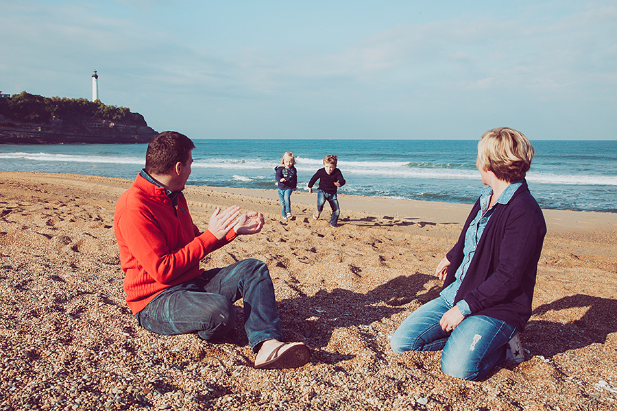 Isabelle-Pale-Photographe_Anglet-Biarritz-seance-photos-famille-plage-souvenirs_03