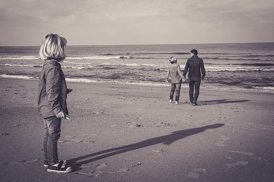 Isabelle-Pale-Photographe_Anglet-Biarritz-seance-photos-famille-plage-souvenirs_08