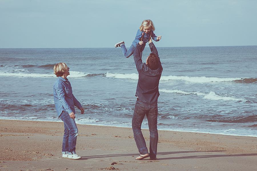 Isabelle-Pale-Photographe_Anglet-Biarritz-seance-photos-famille-plage-souvenirs_09