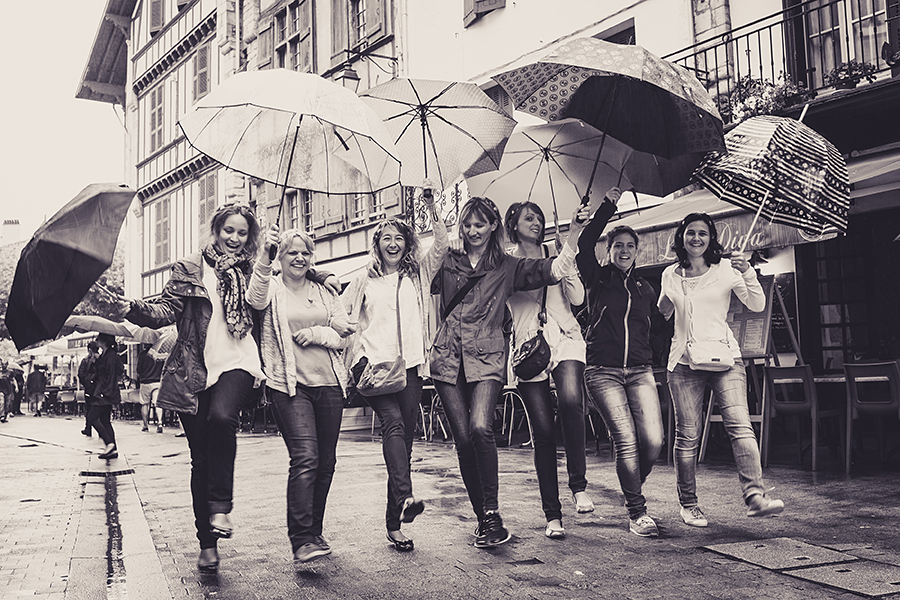 Isabelle-Pale-Photographe_evjf-seance-photos-copines-saint-jean-de-luz-côte-basque-souvenirs_03