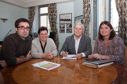Isabelle-Pale-Photographe_service-langue-basque_Biarritz_01