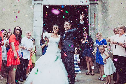Isabelle-Pale-photographe-anglet_eglise-ceremonie-ambiance-mariage-pays-basque-cote-basque_0010
