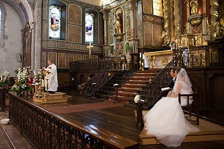 Isabelle-Pale-photographe-anglet_eglise-ceremonie-ambiance-mariage-pays-basque-cote-basque_0014
