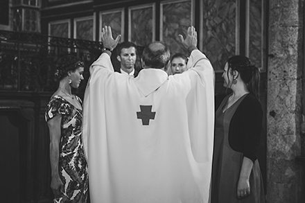 Isabelle-Pale-photographe-anglet_eglise-ceremonie-ambiance-mariage-pays-basque-cote-basque_0017