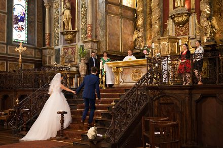 Isabelle-Pale-photographe-anglet_eglise-ceremonie-ambiance-mariage-pays-basque-cote-basque_0019