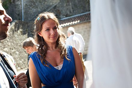 Isabelle-Pale-photographe-anglet_eglise-ceremonie-ambiance-mariage-pays-basque-cote-basque_0024