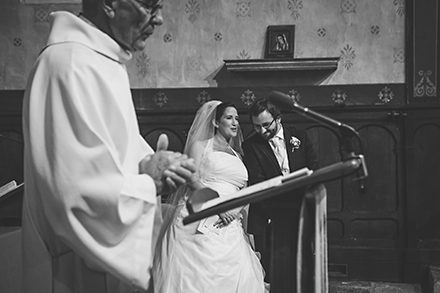Isabelle-Pale-photographe-anglet_eglise-ceremonie-ambiance-mariage-pays-basque-cote-basque_003