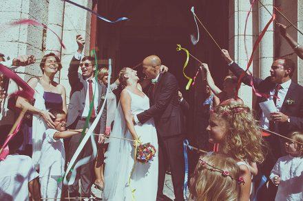 Isabelle-Pale-photographe_mariage-landes-martin-seignanx_eglise_retro_02