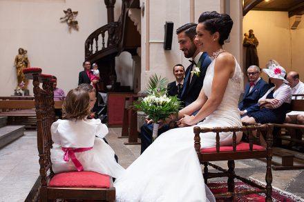 Isabelle-Pale-photographe_photos-mariage_eglise_hasparren_03