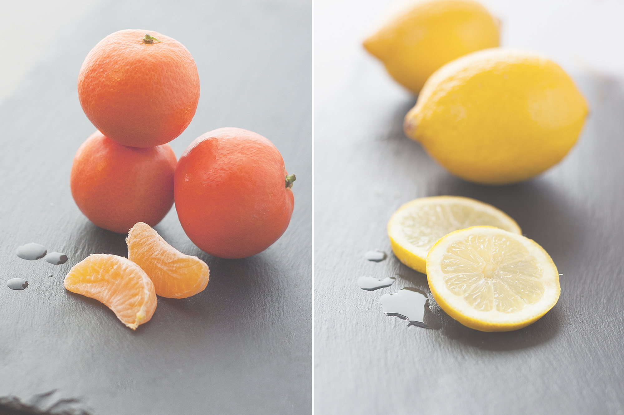 Isabelle-palé-photographe-studio-culinaire-illustration-citron-clementine_01