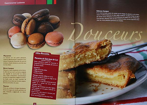 Isabelle-palé-photographe_bayonne-passion-culinaire-gateau-basque-macarons