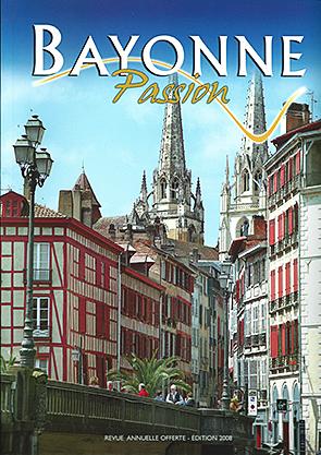 Isabelle-palé-photographe_bayonne-passion-revue