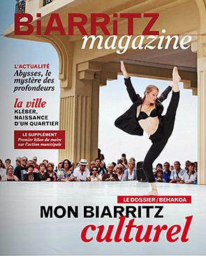 Isabelle-palé-photographe_biarritz-magazine_couverture_01