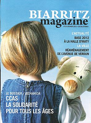 Isabelle-palé-photographe_biarritz-magazine_couverture_02