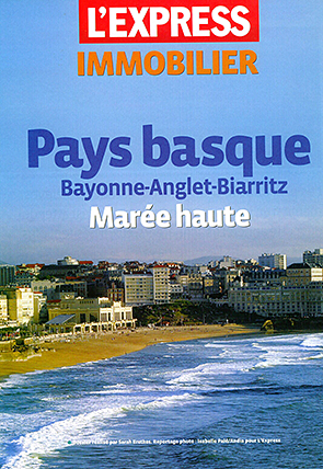 Isabelle-palé-photographe_express-immo-pays-basque
