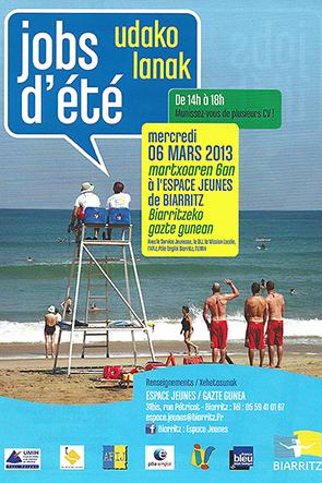 Isabelle-palé-photographe_job-ete-biarritz