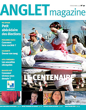 Isabelle-palé-photographe_magazine-anglet