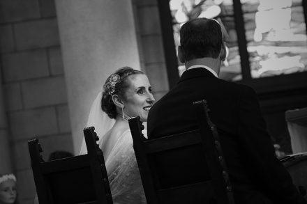 Isabelle-palé-photographe_mariage_irish_biarritz_eugenie_01