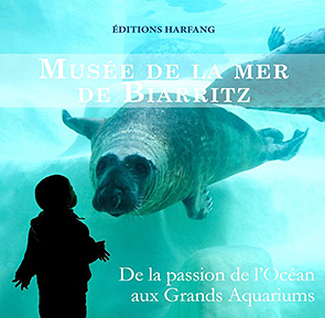 Isabelle-palé-photographe_musee-mer-biarritz-livre