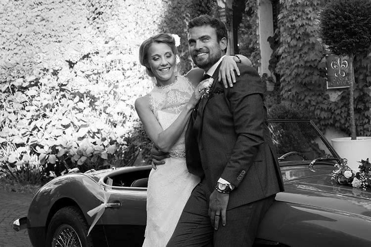 photographe-mariage-Isabelle-Palé-photos-chateau-brindos-anglet-biarritz-bayonne-pays-basque_CG01