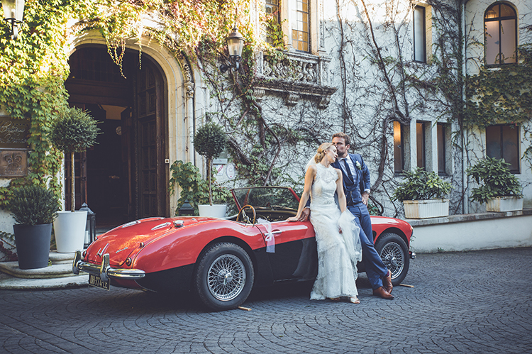 photographe-mariage-Isabelle-Palé-photos-chateau-brindos-anglet-biarritz-bayonne-pays-basque_CG02