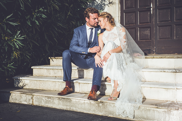 photographe-mariage-Isabelle-Palé-photos-chateau-brindos-anglet-biarritz-bayonne-pays-basque_CG04