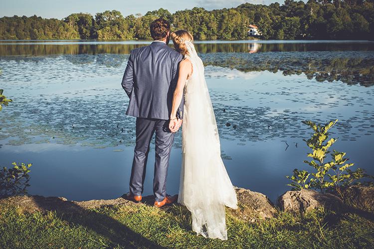 photographe-mariage-Isabelle-Palé-photos-chateau-brindos-anglet-biarritz-bayonne-pays-basque_CG05