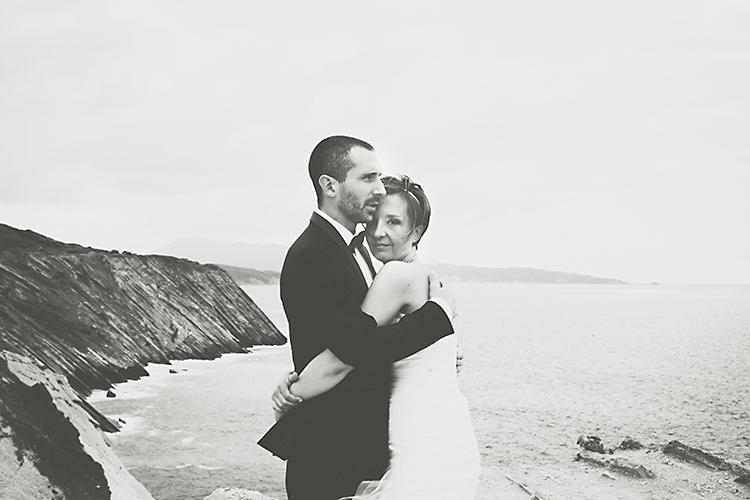 photographe-photos-mariage-pays-basque-Anglet-Bayonne-Biarritz-Isabelle-Pale-01