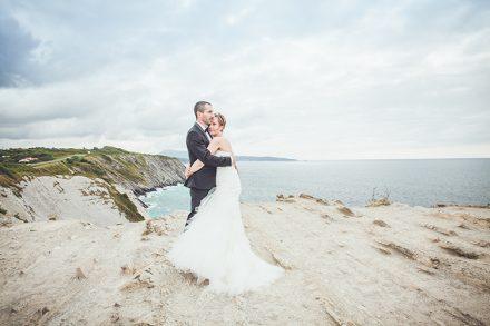 photographe-photos-mariage-pays-basque-Anglet-Bayonne-Biarritz-Isabelle-Pale-02