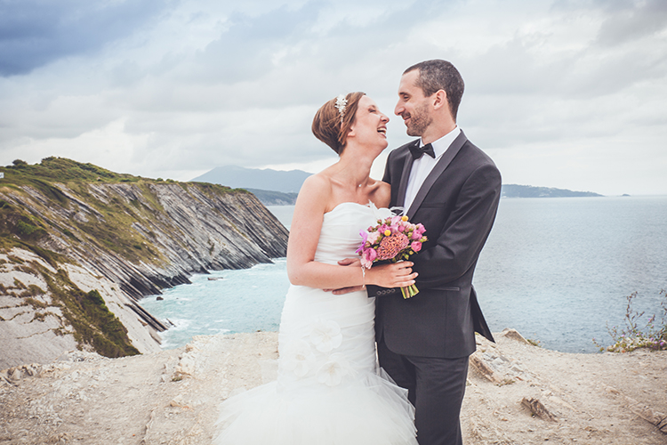 photographe-photos-mariage-pays-basque-Anglet-Bayonne-Biarritz-Isabelle-Pale-03