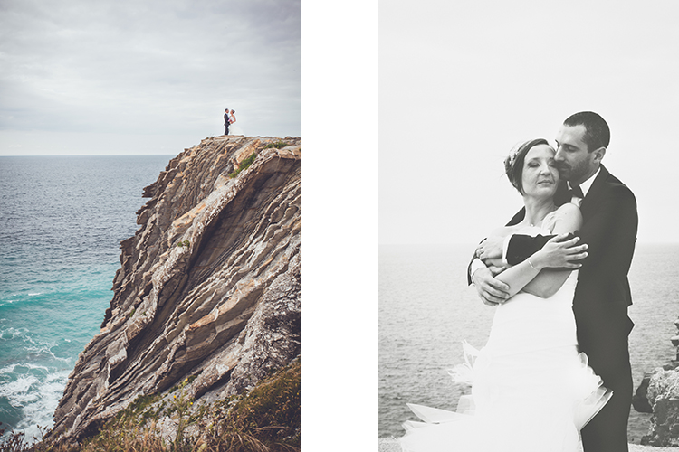 photographe-photos-mariage-pays-basque-Anglet-Bayonne-Biarritz-Isabelle-Pale-04