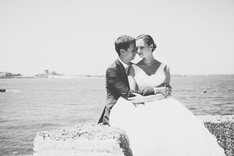 photographe-photos-mariage-pays-basque-Anglet-Bayonne-Biarritz-Isabelle-Pale-05