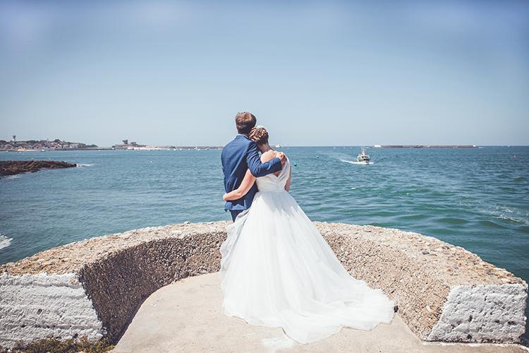 photographe-photos-mariage-pays-basque-Anglet-Bayonne-Biarritz-Jean-de-luz_Isabelle-Pale-06