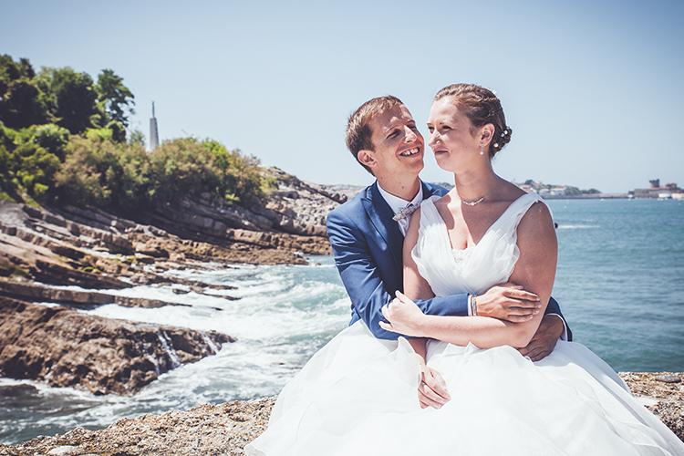 photographe-photos-mariage-pays-basque-Anglet-Bayonne-Biarritz-Jean-de-luz_Isabelle-Pale-07